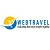 Design webtravel Icon