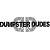 Dumpster Dudes Icon
