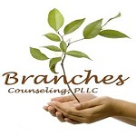 Branches Counseling  Icon