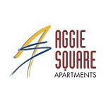 Aggie Square Apartments