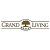 Grand Living Realty Icon
