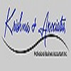Krishna & Associates PBA Inc Icon