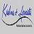 Krishna & Associates PBA Inc Icon