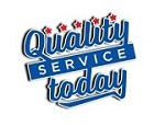 Quality Service Today Icon