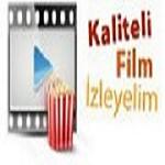 Hddizifilmizle Icon