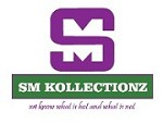 SM kollectionz Icon