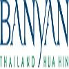 Banyan Thailand Icon