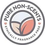 Pure Non-Scents Ltd Icon
