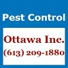 Pest Control Ottawa Inc. Icon