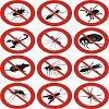 Pest Control Stevenage Icon