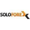 Soloforex - Stock Market, Forex, Binary Option Trading News Icon