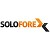Soloforex - Stock Market, Forex, Binary Option Trading News Icon