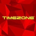 Timezone Galaxy Mall New 3 Indonesia Icon