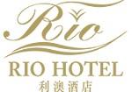 Rio Hotel Icon
