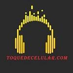 toquedecelular Icon