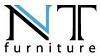 Nithinan Co., Ltd. Icon