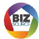 BizSource Icon