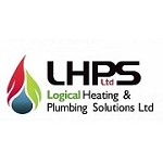 Logical Heating & Plumbing Solutions Icon