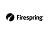 Firespring Icon