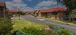 Alandale Retirement Village Icon