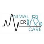Animal ER Care Icon
