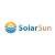 Solar Sun LLC Icon