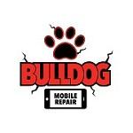 Bulldog Mobile Repair Icon