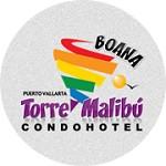 BOANA TORRE MALIBU Icon