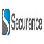 Securance Corporation