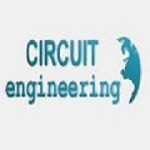 Circuit Engineering Company Limited Icon