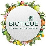 Biotique Ayurveda Icon