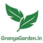 Grany's Garden Icon