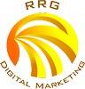 RRG Digital Marketing  Icon