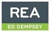 REA Ed Dempsey Icon