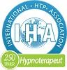 Hypnosebrande Icon