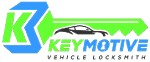 KEYMOTIVE INC.
