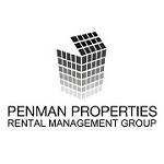 Penman Properties - Rental Management Group LTD Icon