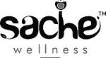 Sache Wellness Icon