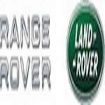 merrittislandlandrover Icon