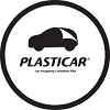 Plasticar Icon