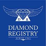 Diamond Registry Icon