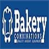 Bakery Combinations Icon