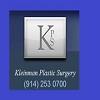 Kleinman Plastic Surgery Icon