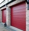 Intown Garage Door Repair North Bergen Icon