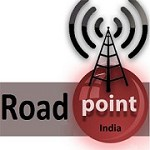 Roadpoint Limited Icon