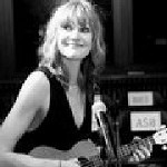 My Favorite Jessica Latshaw Songs Icon