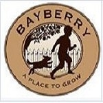 About Bayberry Homes Icon