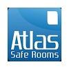 Atlas Safe Rooms Tulsa Showroom Icon