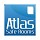 Atlas Safe Rooms Tulsa Showroom Icon