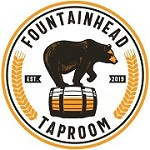 Fountainhead Taproom Icon